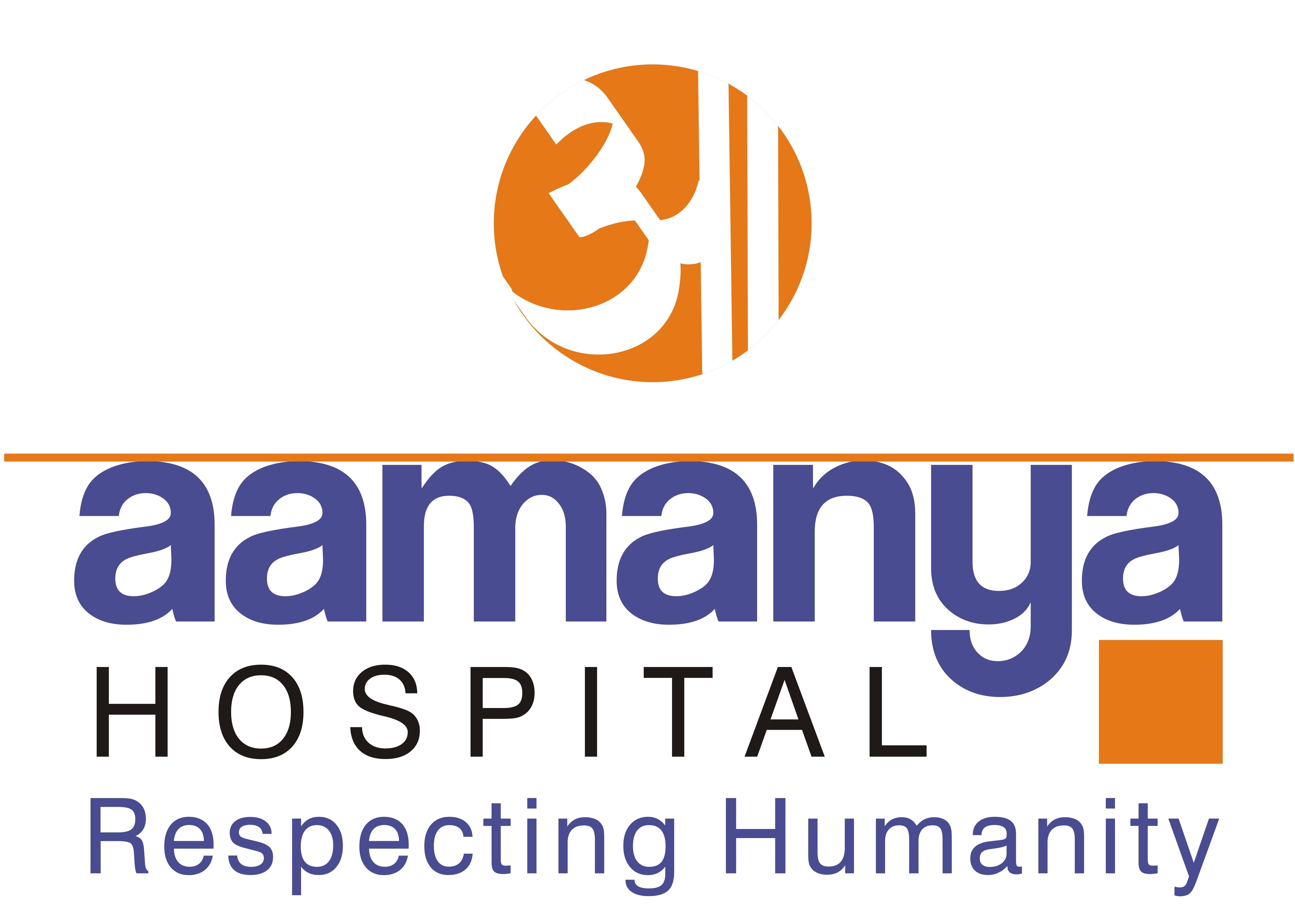 Aamanya Hospital