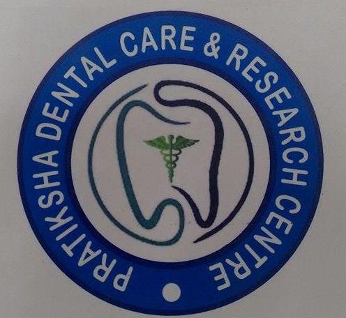Pratiksha Dental & Research Centre