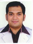 Dr. Avinash - Pediatrician