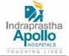 Indraprashtha Apollo Hospital
