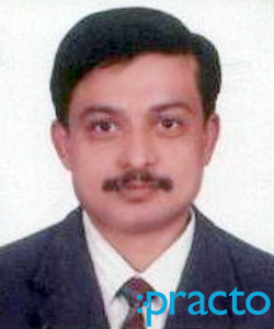 Dr. Satish Agrawal - Ayurveda