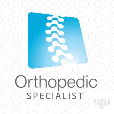 Dr. Rajesh Badiyani's Bone & Joint Care