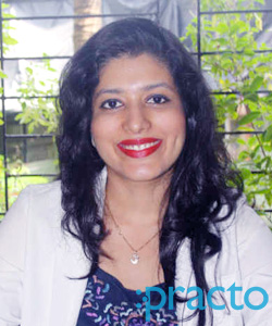 Dr. Ashvith Shetty - Dermatologist