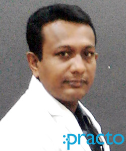 Dr. R.N.Kaushik - Dentist