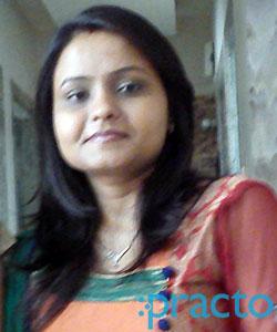 Dr. Rashmi Payasi Sharma - Ayurveda