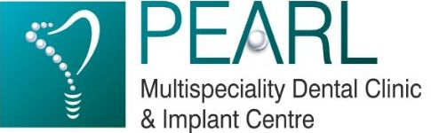 Pearl Multispeciality Dental Clinic And Implant Center