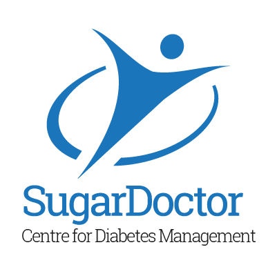 Sugardoctor, Diabetes Care And Treatment Centre