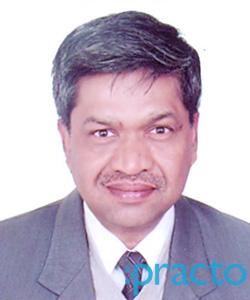 Dr. Suresh Kumar Bansal - Neurologist