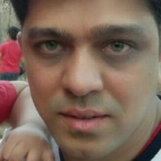 Dr. Ghazanfar Uddin Mohammed - Dentist