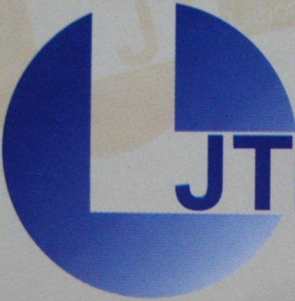 JT Dental Care