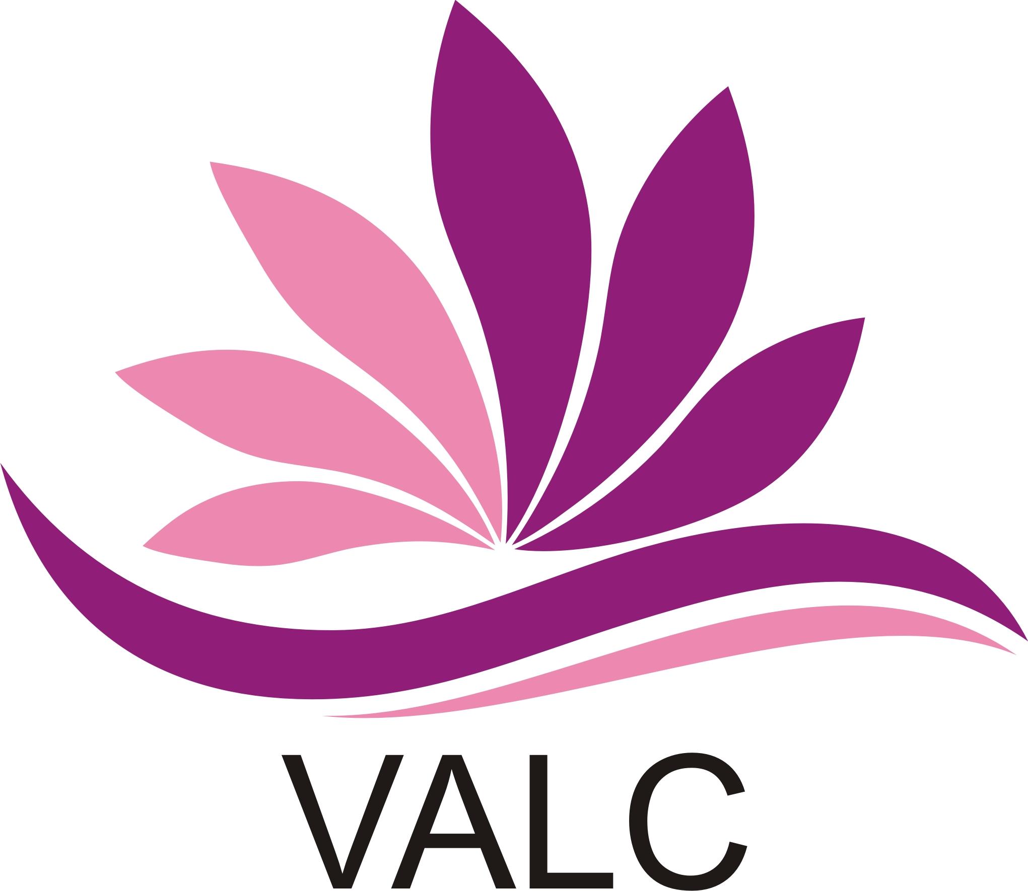Vardhaman Aesthetic &Laser Centre