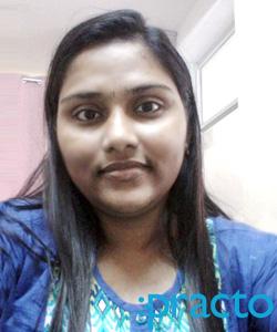 Dr. Divya Barath - Homoeopath