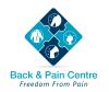 Back & Pain Centre