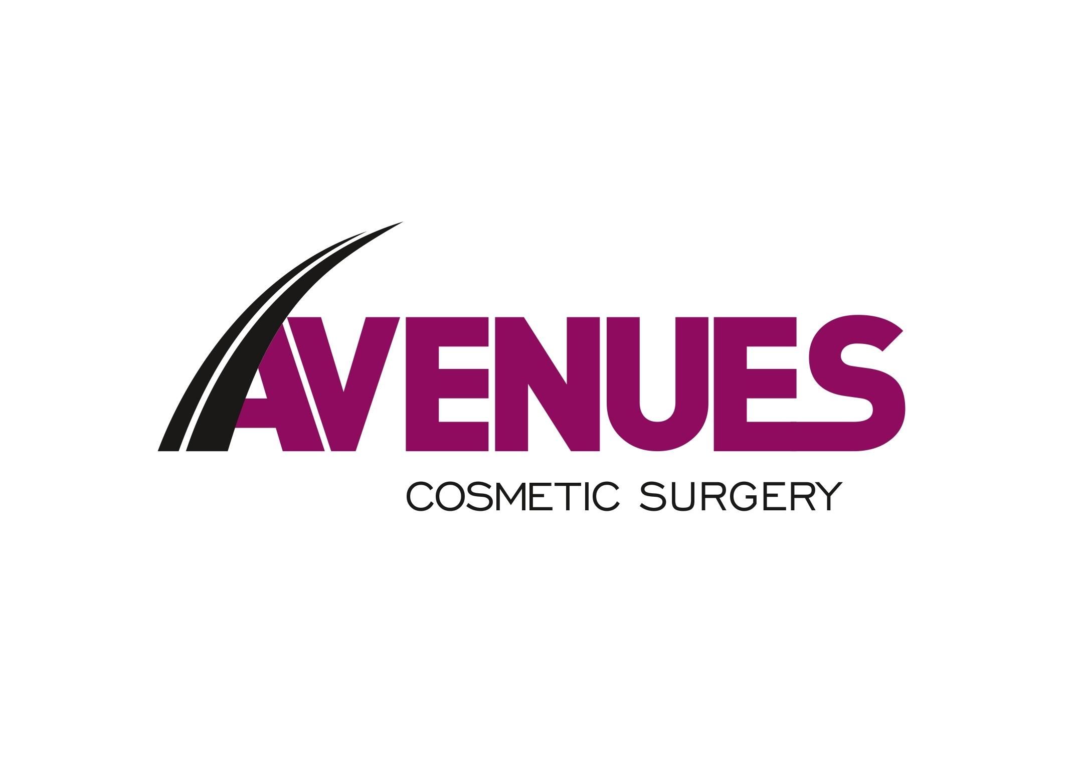 Avenues Hair Transplant And Plastic Surgery Center