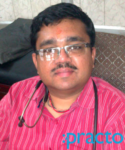 Dr. Ravi Kant Singla - General Physician