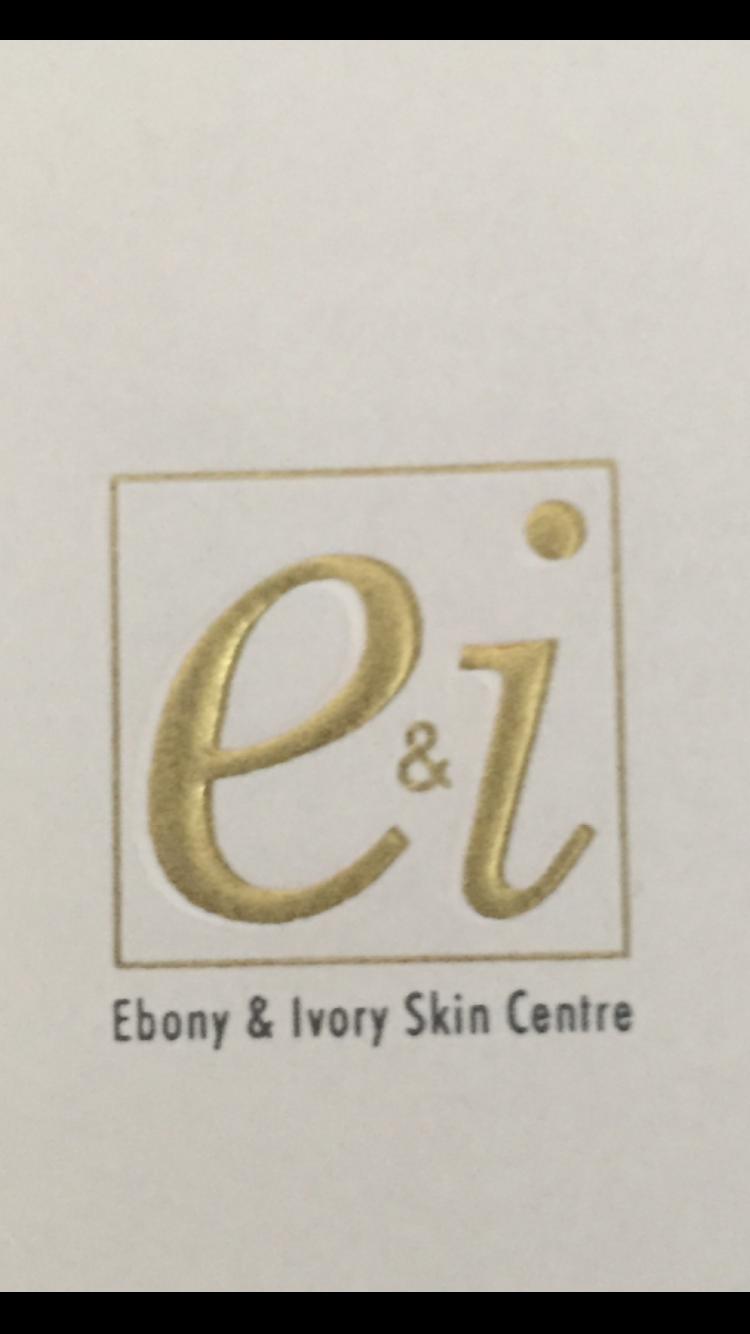 Ebony & Ivory Skin Centre