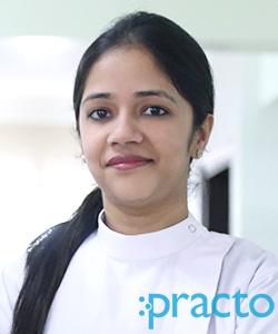 Dr. Neha Singhal - Dentist