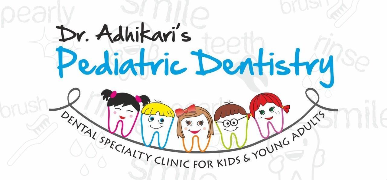 Dr Adhikari's Pediatric Dentistry Clinic