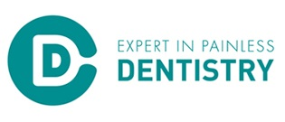 Digital Dental Clinic