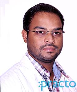 Dr. Md. Abdul Rahman Khan - Dentist