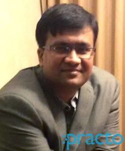 Dr. Prawash Kumar Chowdhary - Nephrologist