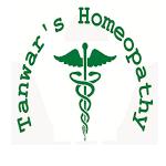 Homeopathybhawan
