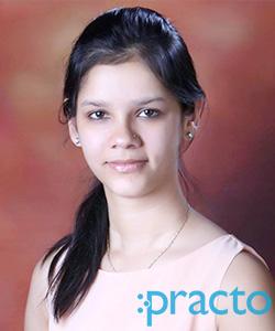Dr. Noopur Jain - Dermatologist