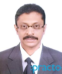 Dr. A. Elangovan - Homeopath