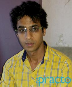 Dr. Parimal Nandode - Dentist