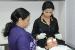 Skin Radiance Clinic - Image 5