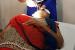 Skin Radiance Clinic - Image 7