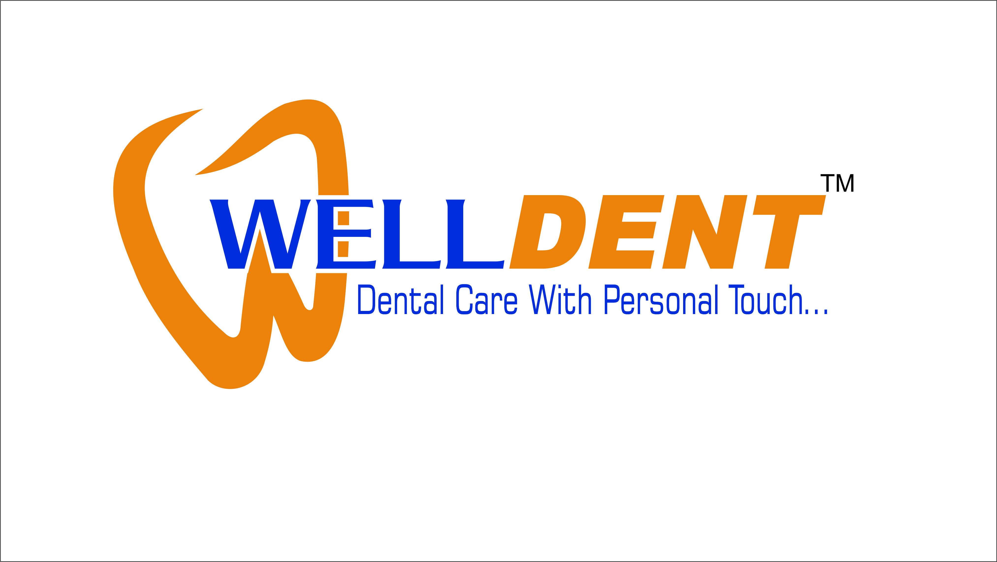 Welldent Family Dental Care And Microdentistry Centre