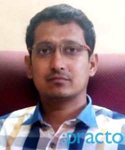 Dr. Sachin Vanmore - Ayurveda
