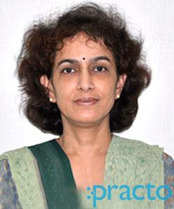 Dr. Gauri Shekhar Vichare - Dentist