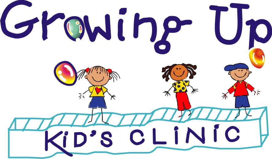 Growing Up Kids Clinic