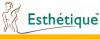 Dr. Vikas Esthetique Cosmetic Surgery Centre