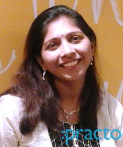 Dr. Pallavi Deshmukh Gaikwad - Pediatrician in Mumbai (Kandivali East) | Practo - 557be4fde6ad5aa3af5c53f5c09ab40d94e8b73851e9d