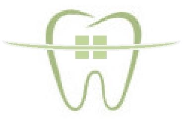 Cauvery Dental Care & Orthodontic Centre