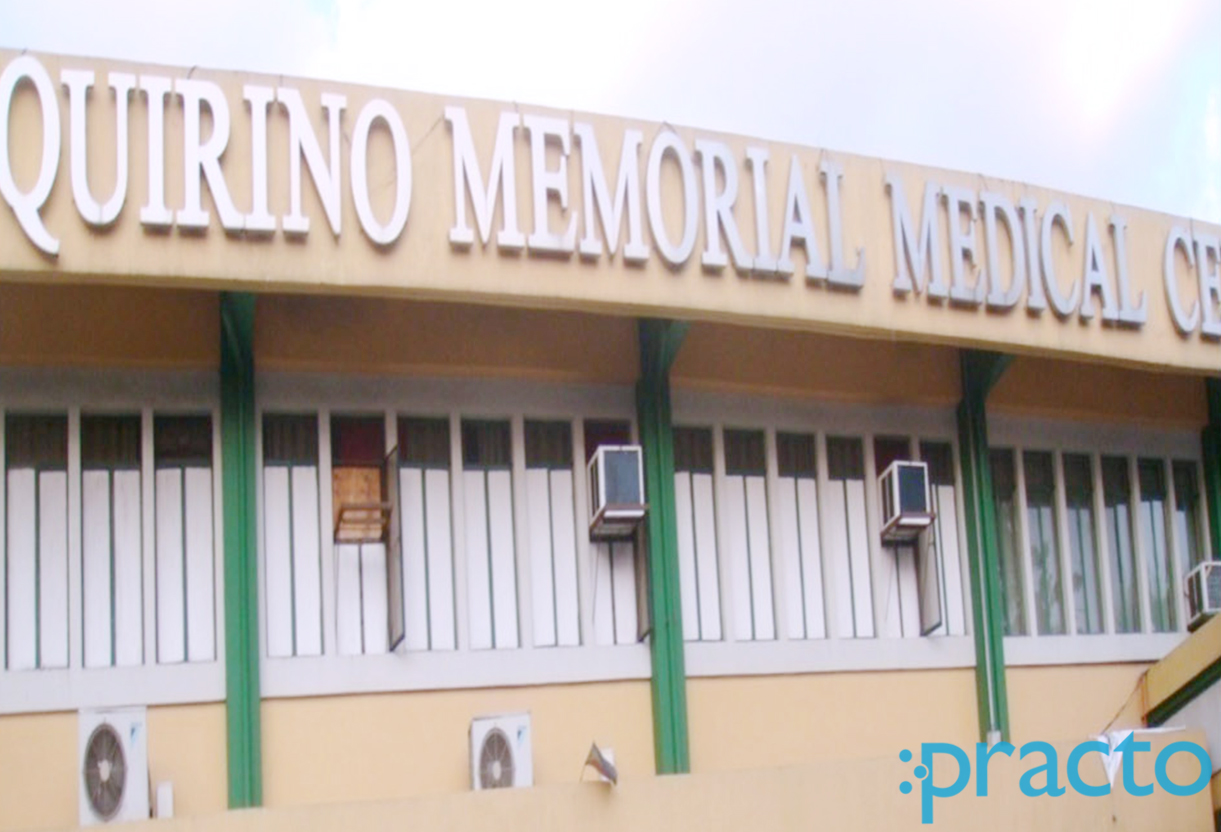 Quirino Memorial Medical Center View Doctors Contact Number And Address Practo