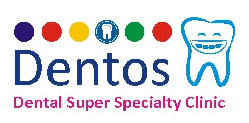 Dentos Dental Superspeciality Clinic