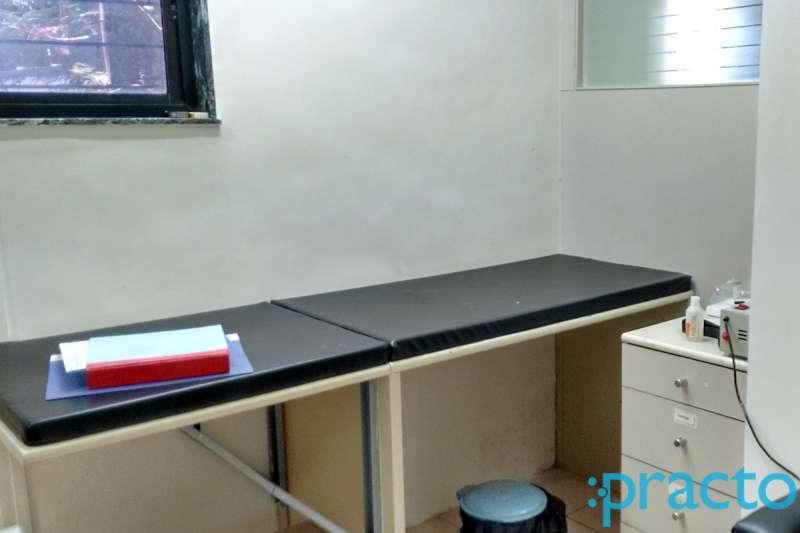 Healthspring Pathology Laboratory - Image 4