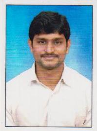 Dr. V.Santosh Kumar (Oral & Maxillofacial surgeon) - Dentist