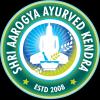 Shri Ayu Ayurveda Clinic