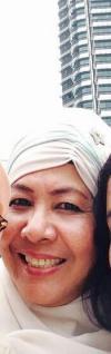 Dr. Rahmawati