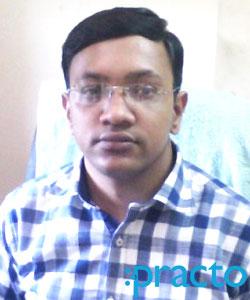 Dr. Haresh Kakadiya - Homeopath