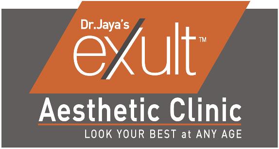 Dr. Jaya's Exult Aesthetic Clinic