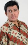 Dr. M Zachruddin Habie