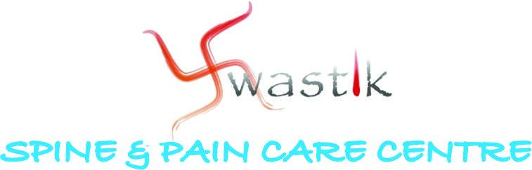 Swastik Spine & Pain Care Centre