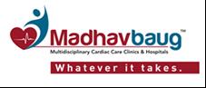 Madhavbaug, Bhiwandi