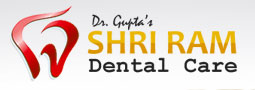 Dr. Gupta's Shri Ram Dental Care